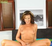 Lenny - Karup's Older Women 5