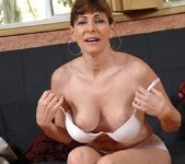 Alexandra Silk - Karup's Older Women 4