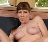 Alexandra Silk - Karup's Older Women 9