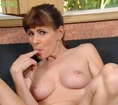 Alexandra Silk - Karup's Older Women 11
