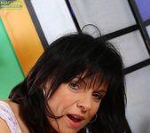 Linette - Karup's Older Women 3