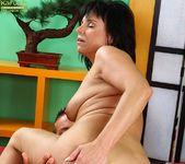 Linette - Karup's Older Women 11