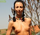 Malinka - Karup's Older Women 6