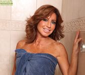 Tara Holiday - Karup's Older Women 3