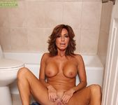 Tara Holiday - Karup's Older Women 7