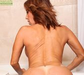 Tara Holiday - Karup's Older Women 12