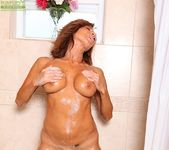Tara Holiday - Karup's Older Women 13