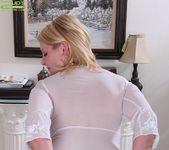 Lynn Miller - Karup's Older Women 3