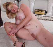 Lynn Miller - Karup's Older Women 18