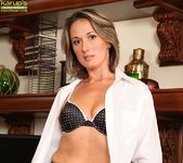 Misty Law - Karup's Older Women 2