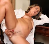 Misty Law - Karup's Older Women 8
