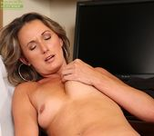 Misty Law - Karup's Older Women 12