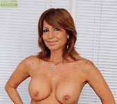 Tara Holiday - Karup's Older Women 4