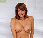 Tara Holiday - Karup's Older Women 5