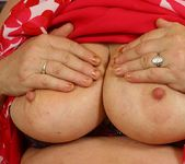Morgianna - Karup's Older Women 4