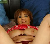Morgianna - Karup's Older Women 6