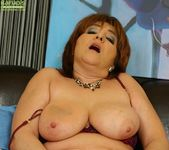 Morgianna - Karup's Older Women 8
