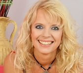 Marylin - Karup's Older Women 3
