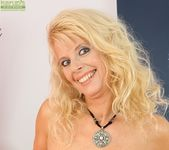 Marylin - Karup's Older Women 4