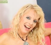 Marylin - Karup's Older Women 20