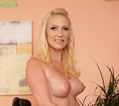Caroline - Karup's Older Women 5