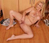 Caroline - Karup's Older Women 16