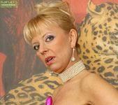 Marylin - Karup's Older Women 9