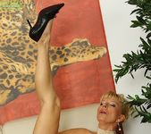 Marylin - Karup's Older Women 11