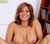 Tara Holiday - Karup's Older Women 16