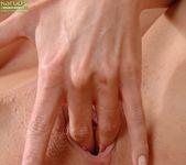 Angel Little - Karup's Older Women 17