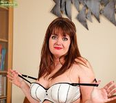 Suzzanne Midsummer - Karup's Older Women 6