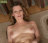 Kelli - Karup's Older Women 5