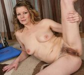 Kelli - Karup's Older Women 8