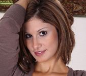 Carla - Karup's Older Women 3