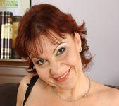 Nika - Karup's Older Women 2