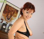 Nika - Karup's Older Women 4