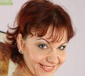 Nika - Karup's Older Women 5