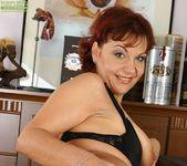 Nika - Karup's Older Women 7