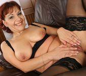 Nika - Karup's Older Women 10