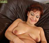 Nika - Karup's Older Women 11