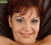 Nika - Karup's Older Women 14