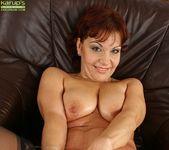 Nika - Karup's Older Women 15