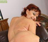 Nika - Karup's Older Women 17