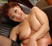 Nika - Karup's Older Women 18