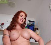 Sara Orlando - Karup's Older Women 7