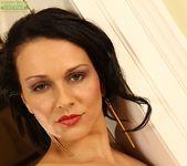 Katty - Karup's Older Women 20