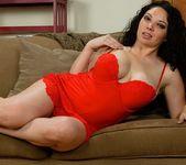Kiki Daire - Karup's Older Women 3