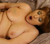 Morgianna - Karup's Older Women 7