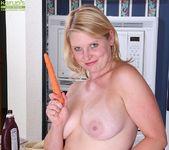 Lynn Miller - Karup's Older Women 6
