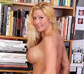Kaycee James - Karup's Older Women 10